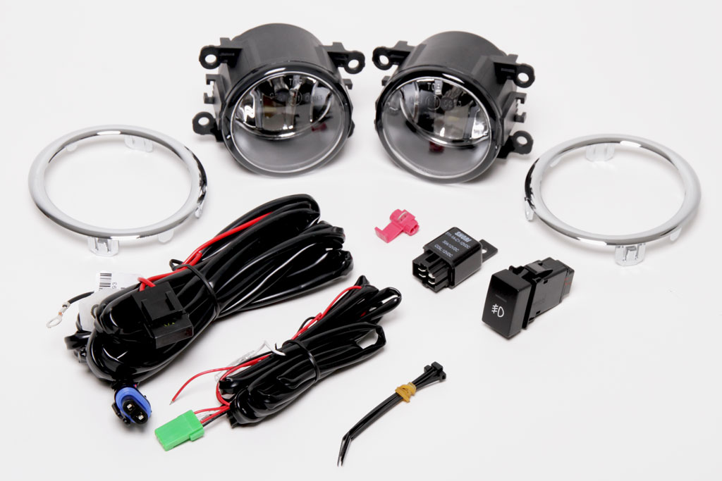 vehicle wiring harness manufacturer with 111546771997 on 1481037 Fel Pro Valve Stem Seal Set as well Wiring Harness Uv Uvg Models further 1103329 Flaming River 68 72 Chevl Kit Black Key Col together with 4737474 Acdelco D7060a together with Nissan Infiniti Nissan Oem Efi Engine Wiring Harness Manual Transmission Nissan 300zx 90 92 Non Turbo Z32 B4011 31p01 p 5833.