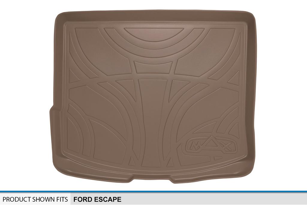 2014 ford escape color chart car interior design
